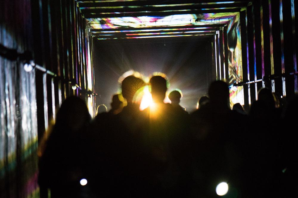 dupont underground-122.jpg