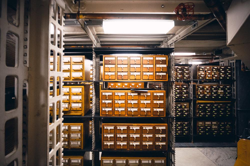 LOC reading room-155.jpg