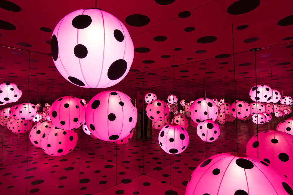 infinite kusama preview-154.jpg