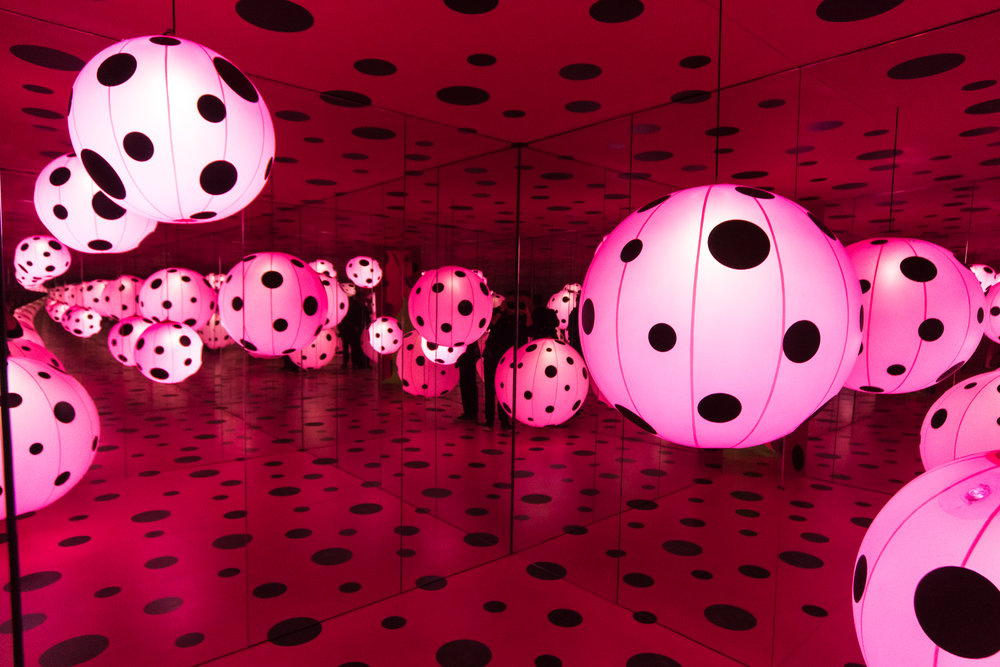 infinite kusama preview-156.jpg