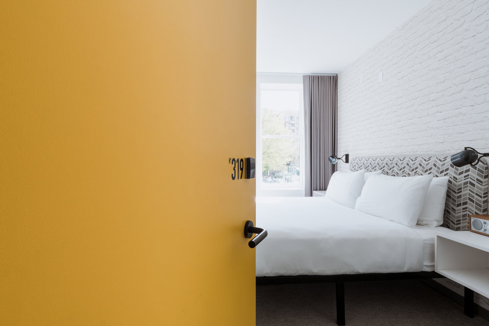 hotel hive april 2017-172.jpg
