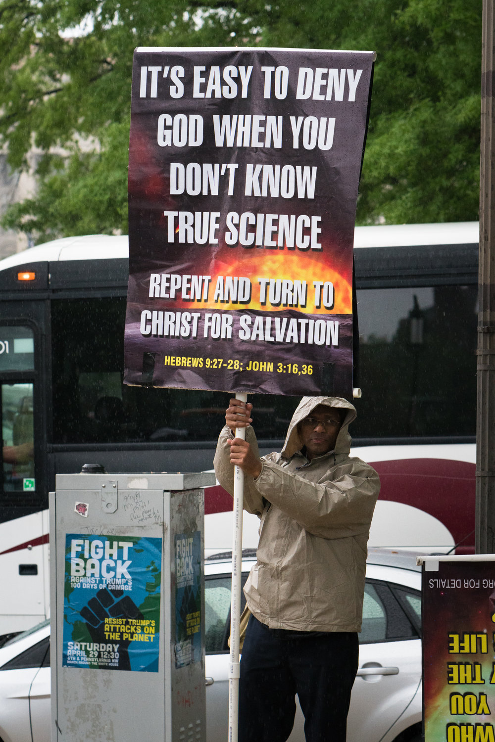 march for science-152.jpg