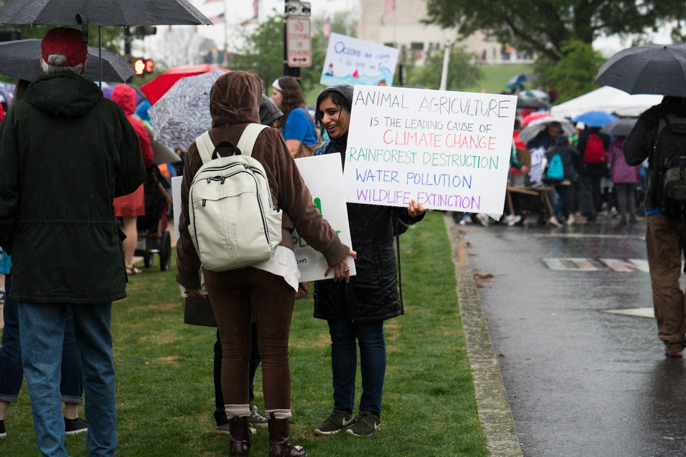 march for science-155.jpg