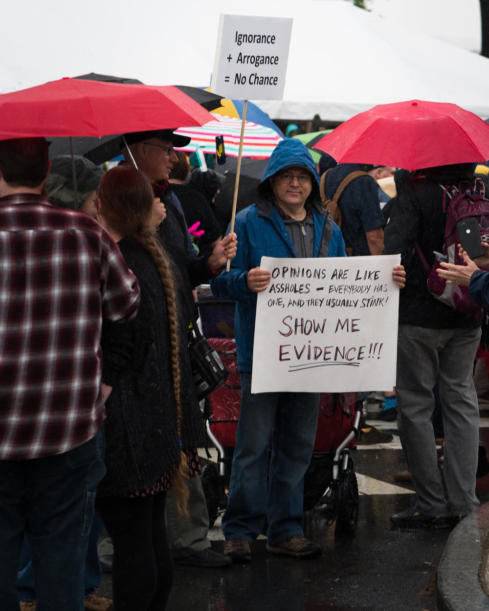 march for science-158.jpg