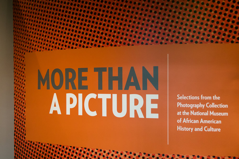 nmaahc more than a picture preview-214.jpg
