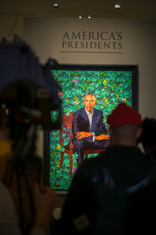 obama portraits-233.jpg