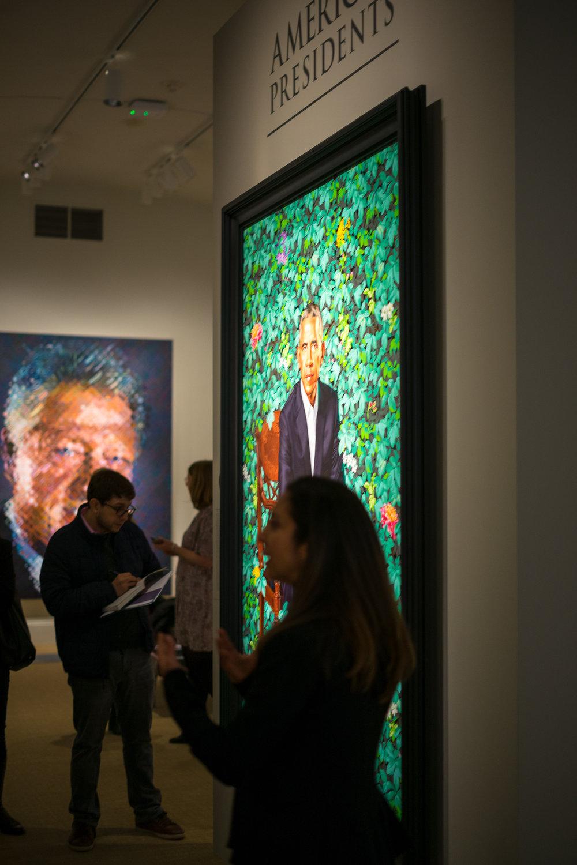 obama portraits-229.jpg