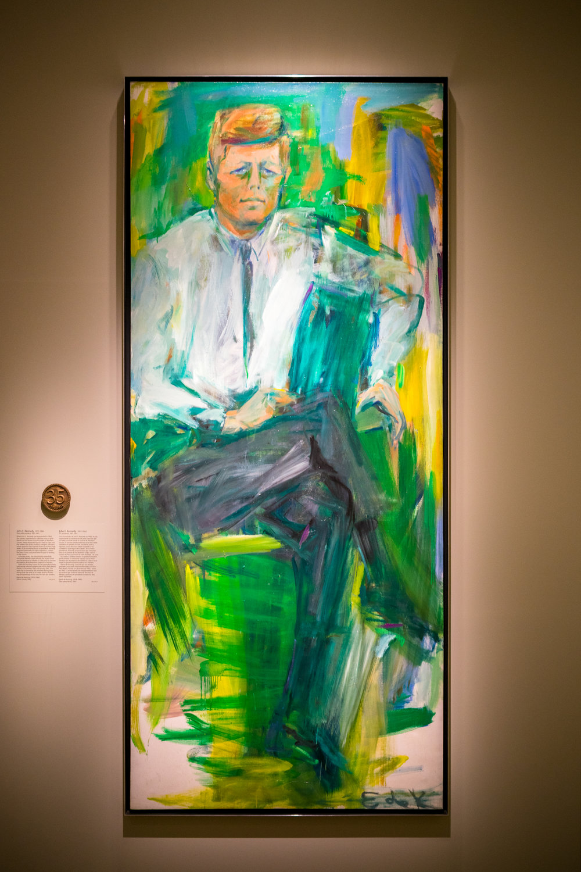 obama portraits-255.jpg