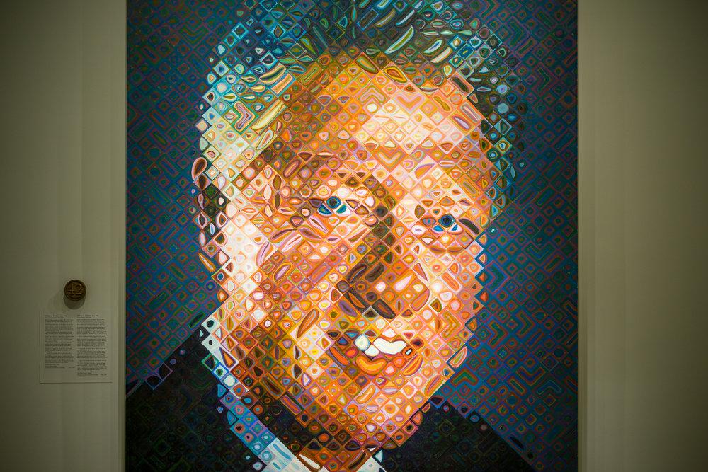 obama portraits-248.jpg