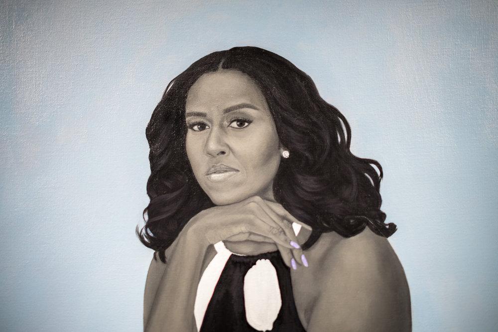 obama portraits-218.jpg