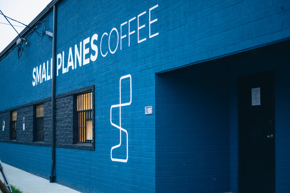 small planes tour april 2018-103.jpg