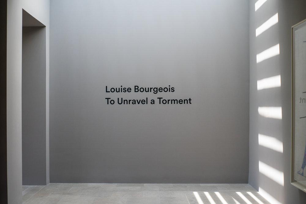 glenstone louise bourgeois preview-105.jpg