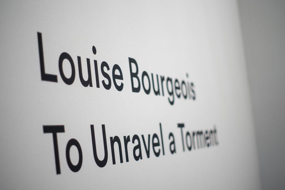 glenstone louise bourgeois preview-153.jpg