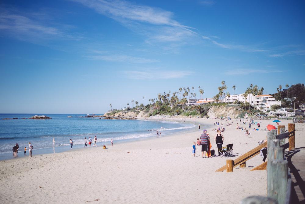 laguna beach-600.jpg