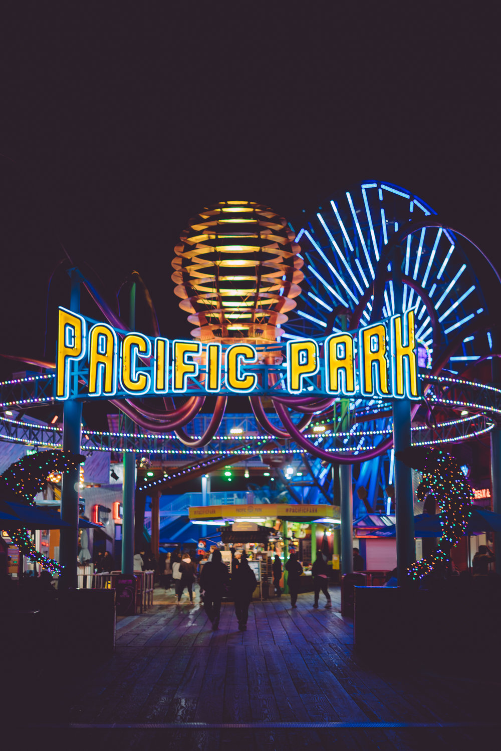 santa monica after dark-238.jpg