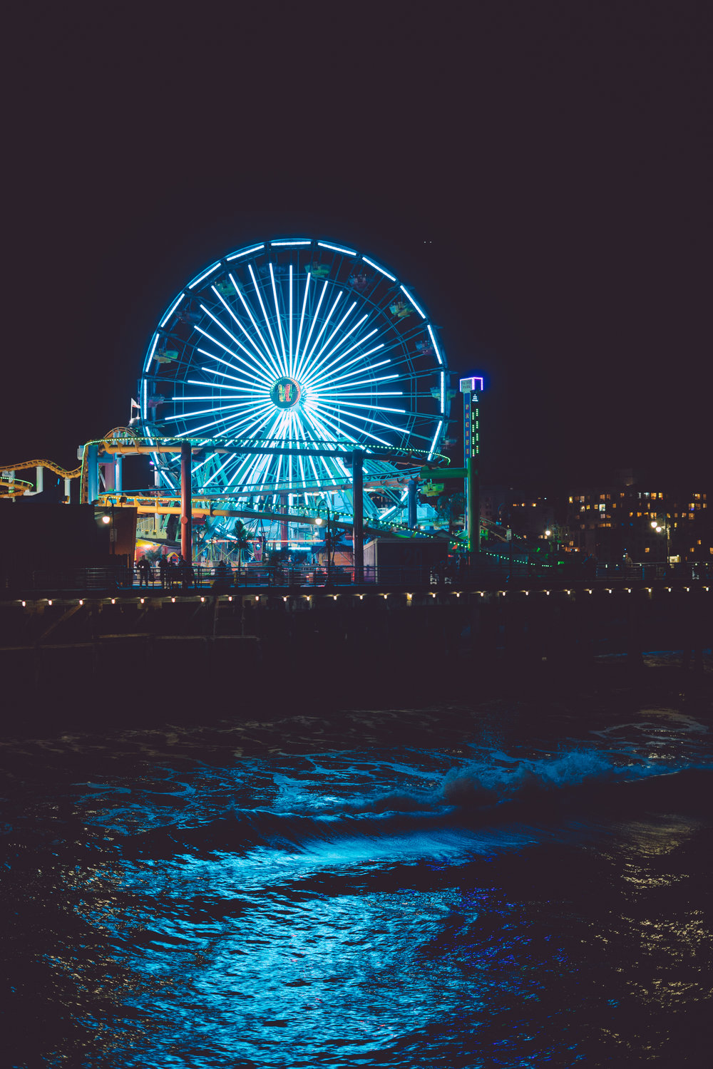 santa monica after dark-268.jpg