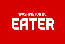 dc-eater-logo.jpg