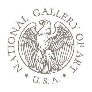 nationalgalleryofart-logo.jpg