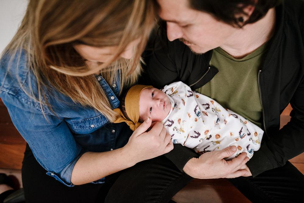 PERTH BIRTH PHOTOGRAPHER BELLE VERDIGLIONE PHOTOGRAPHY NEWBORN SESSION Frankie - perth-birth-photographer-belle-verdiglione-photography-Babywearing-newborn-family-lifestyle-maternity-pregnancy-breastfeeding-homebirth-midwives-doula-placenta encapsulation-hypnobirthing.jpg.jpg