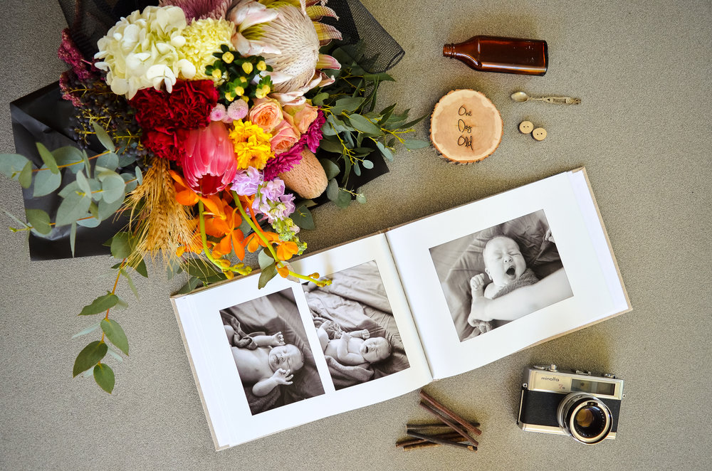 belle verdiglione photography perth birth photographer gift registry flatlay by elise.jpg