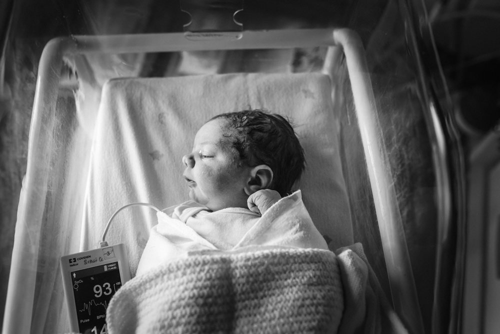 Rachael Birth12.jpg