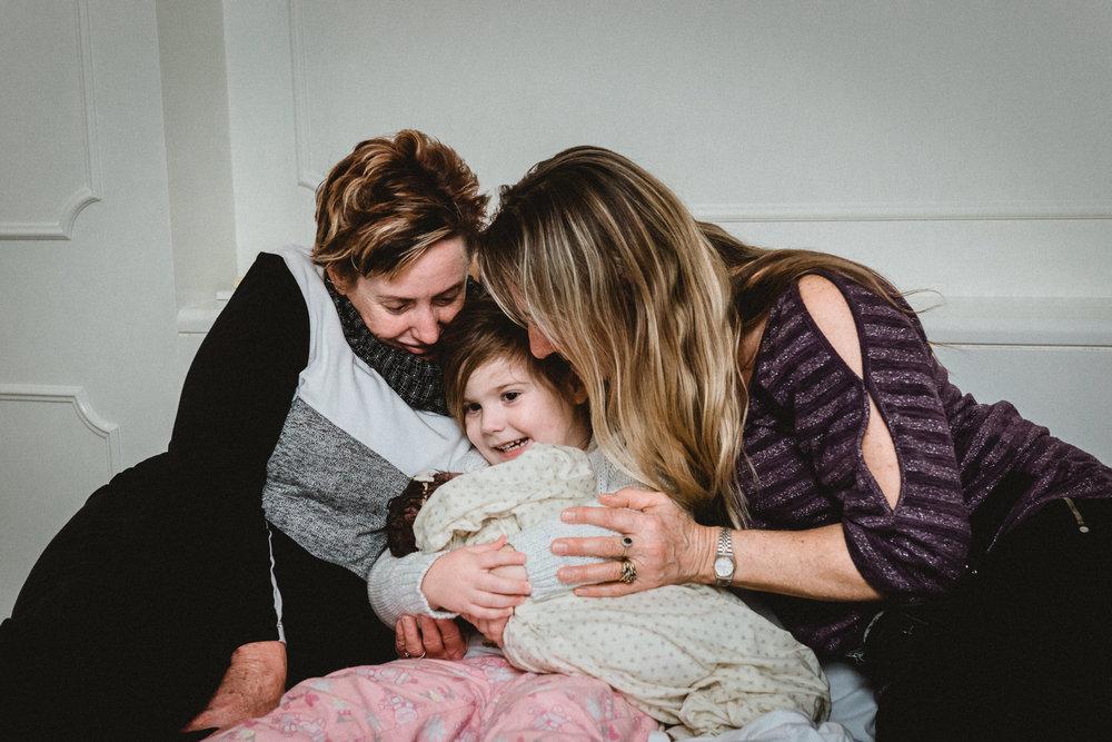Belle Verdiglione Birth Photography Photographer Birth Story Documentary Willa Fleur Labour Mum Dad Support Homebirth Midwife Doula
