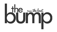 The-Bump-logo9.jpg