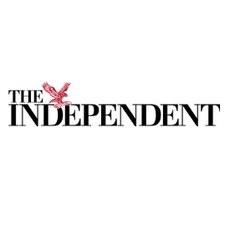independent-logo.jpg