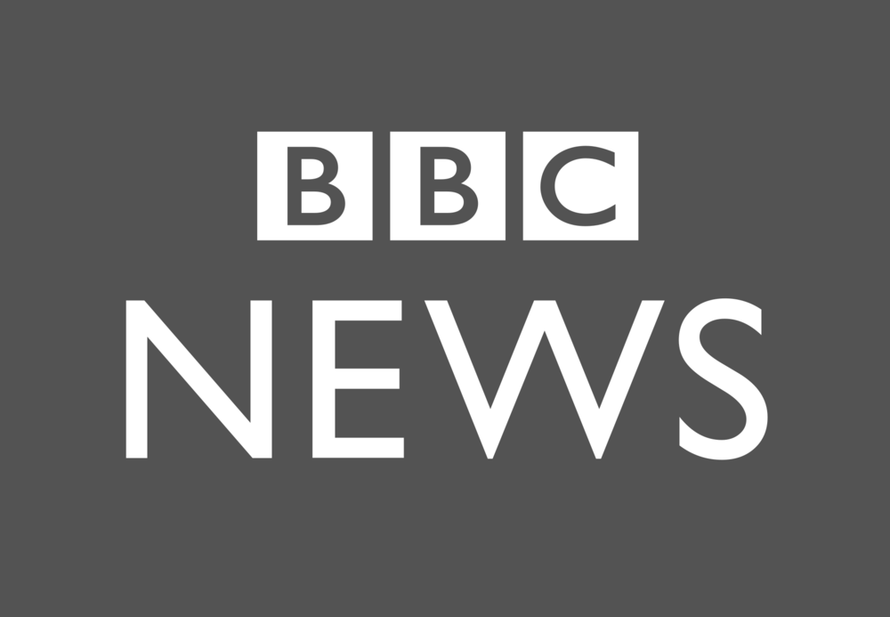BBC-New-Logo.png