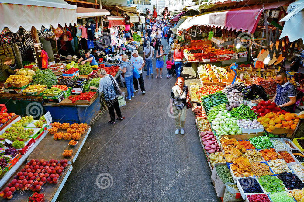 carmel market 2.jpg