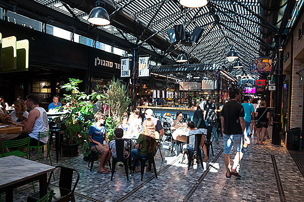 Sarona_Market 3.jpg