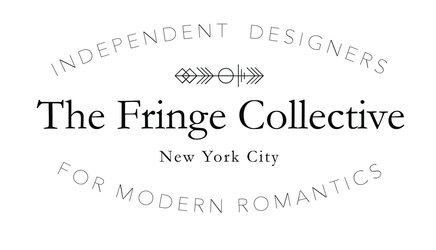 The Fringe Collective
