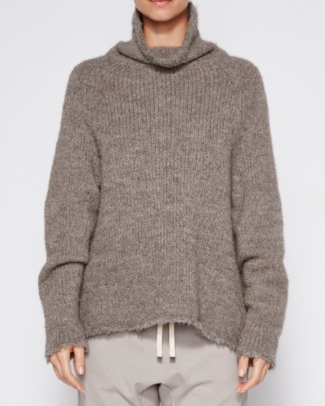 Jac & Jack Beaumont Sweater