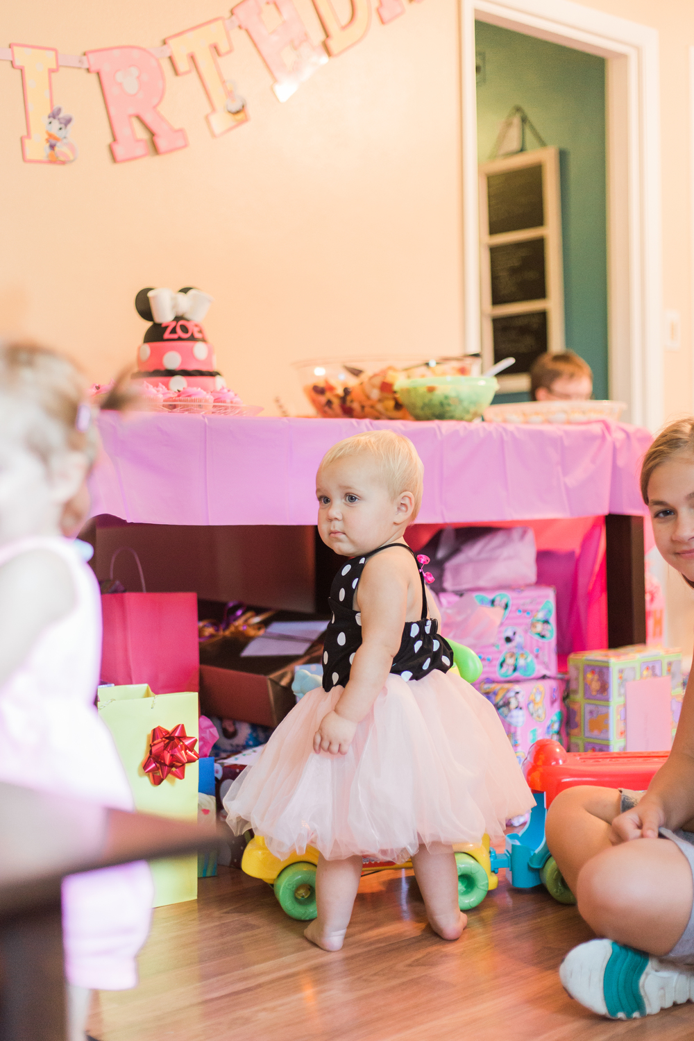 Zoeys-First-Birthday-62.jpg