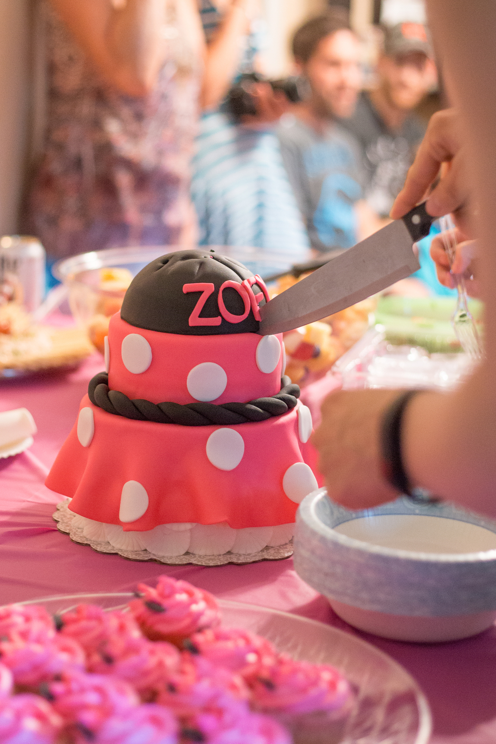 Zoeys-First-Birthday-94.jpg