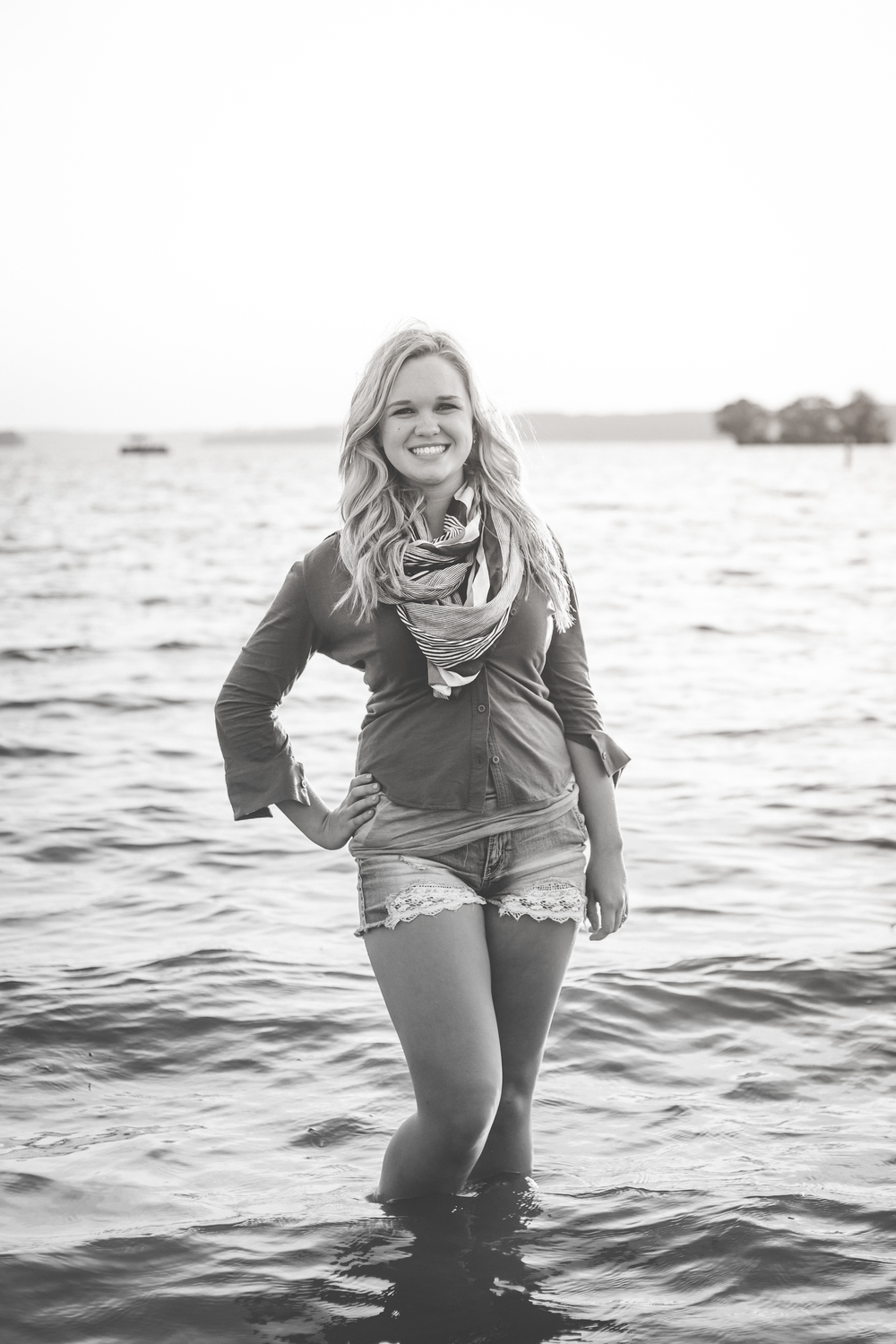 pewaukee beach photography vanessa wyler