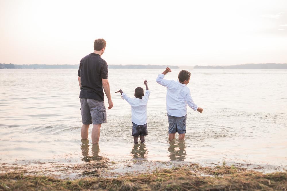 vanessa wyler pewaukee family photography