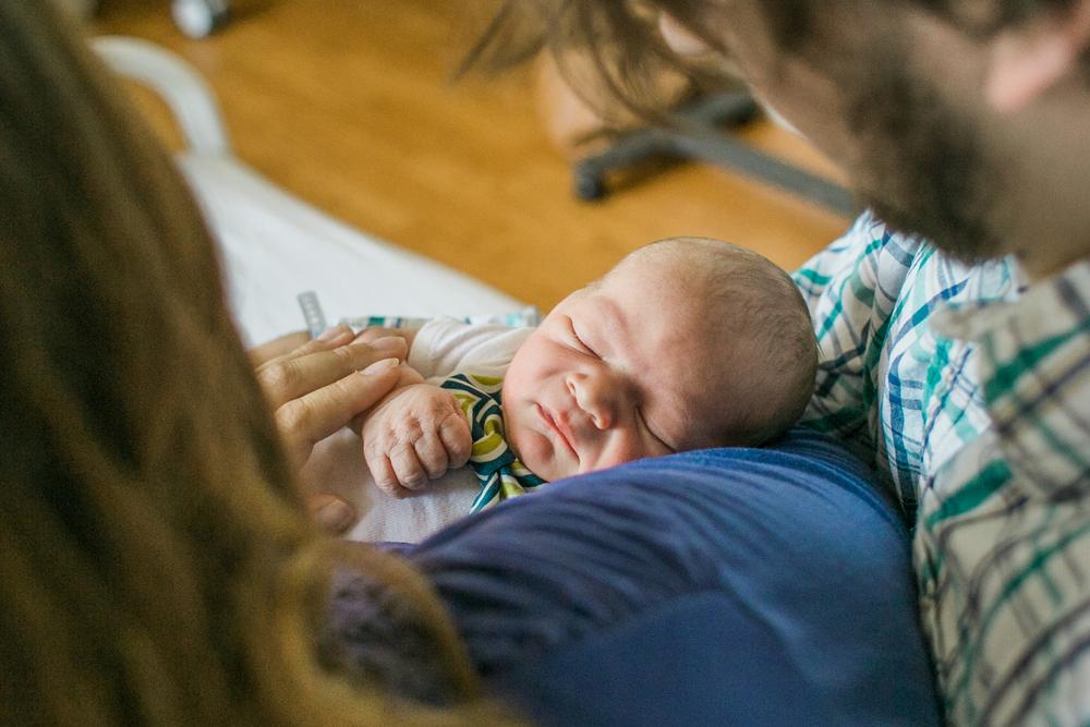 vanessa wyler fresh48 hospital photography pewaukee wisconsin