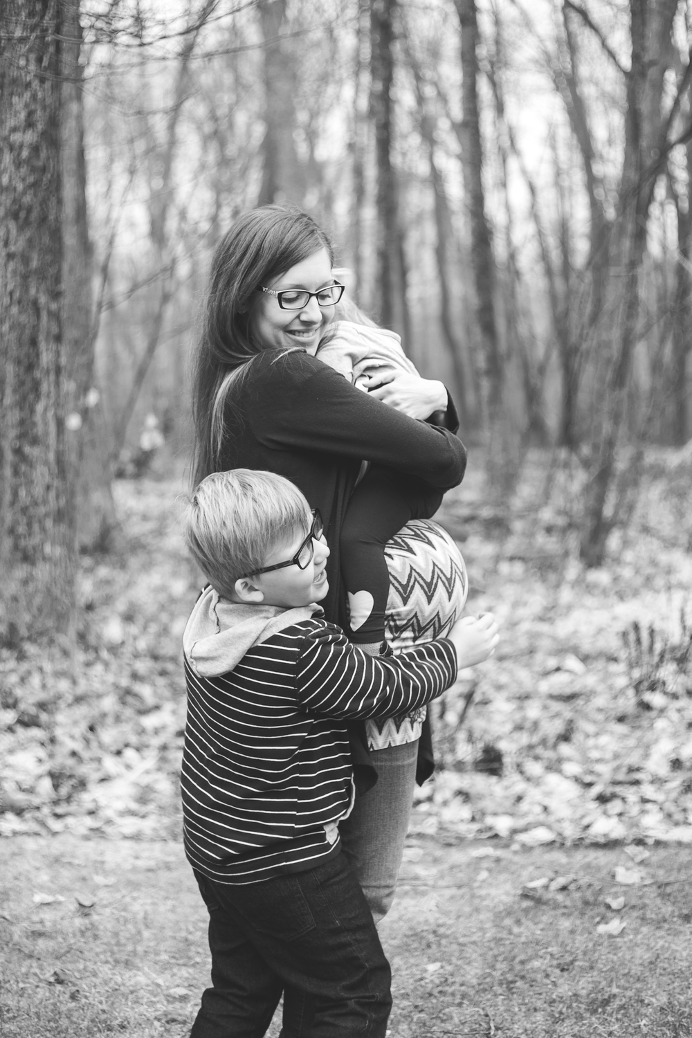 vanessa wyler maternity photography richfield wisconsin