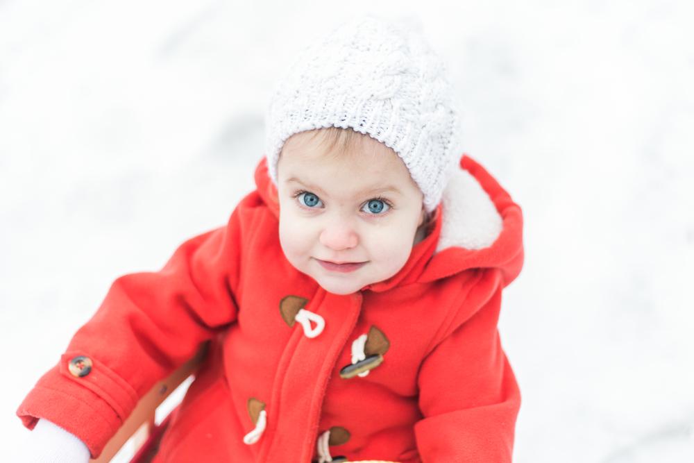 vanessa wyler lifestyle family photographer pewaukee