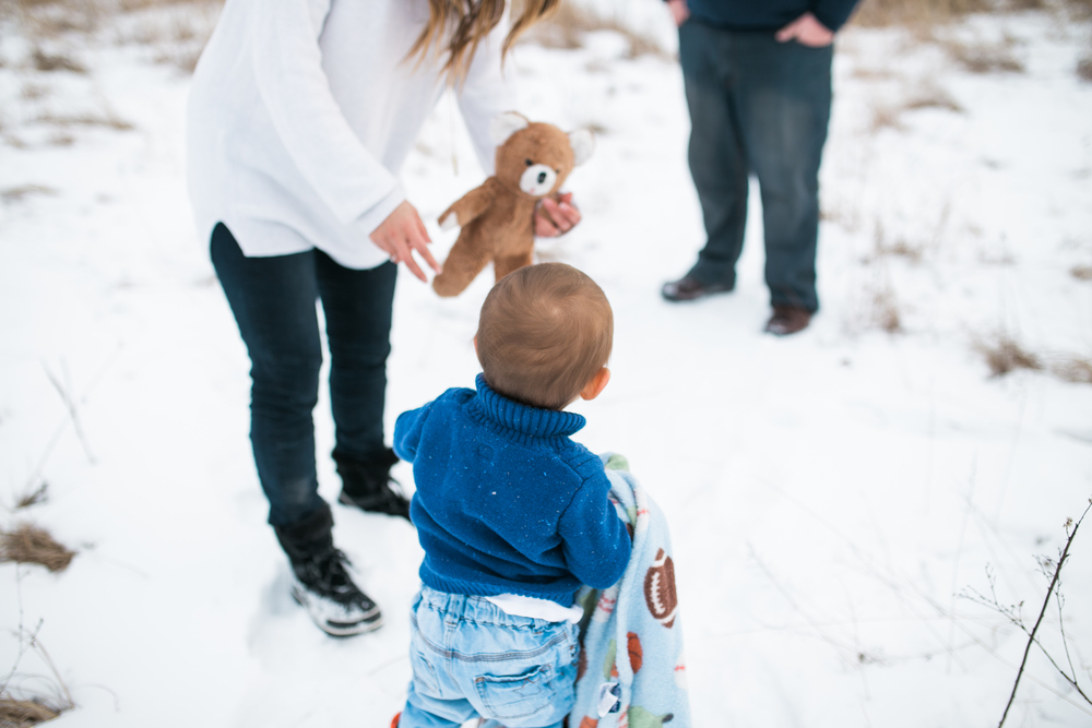 winter family photography session vanessa wyler photography pewaukee waukeshawinter family photography session vanessa wyler photography pewaukee waukesha
