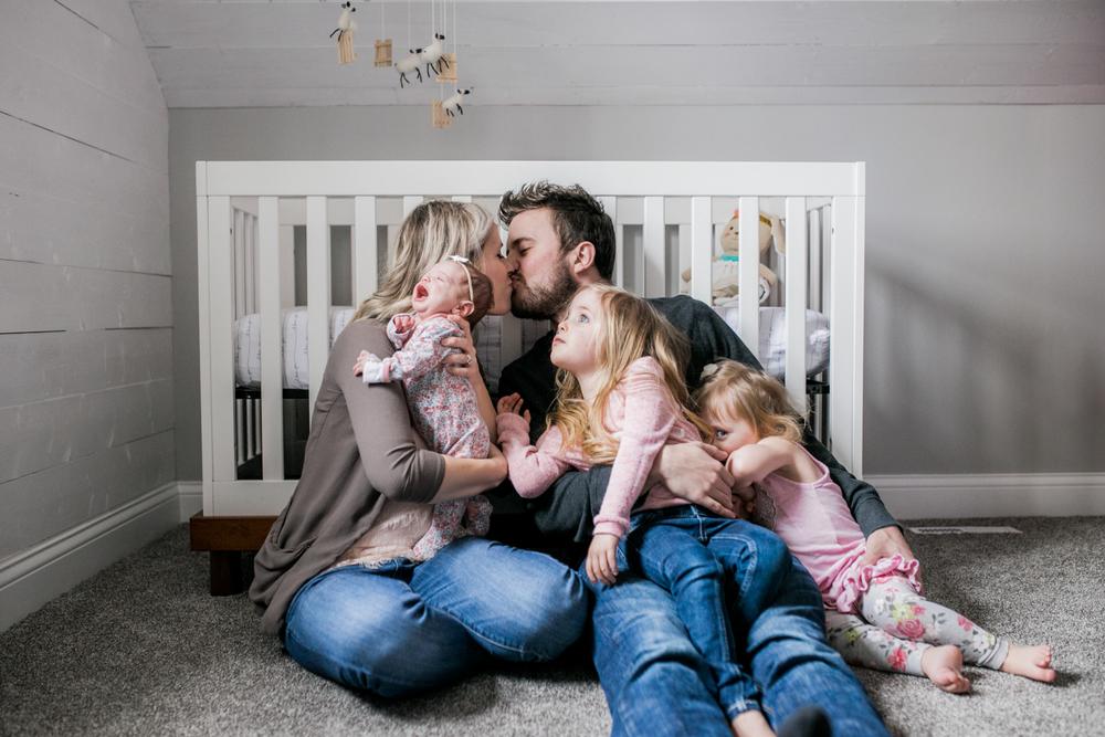vanessa wyler newborn photograph pewaukee