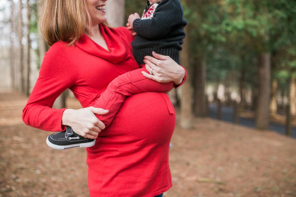 vanessa wyler pewaukee maternity newborn photography