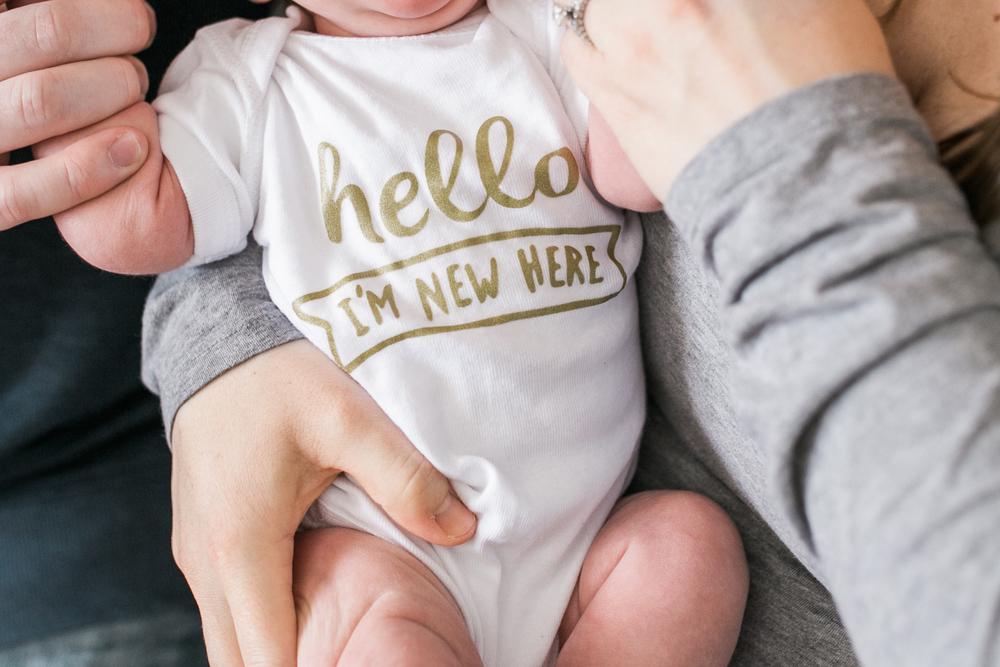 Norah-Newborn-121.jpg