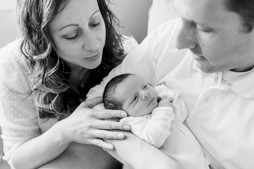 vanessa wyler pewaukee lake country newborn lifestyle photography