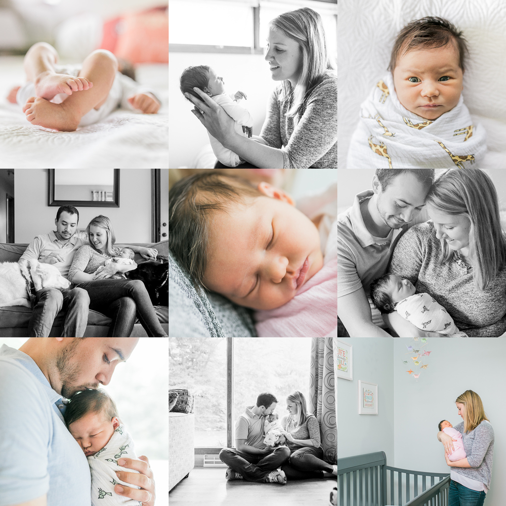 vanessa wyler brookfield pewaukee lifestyle newborn photography photos