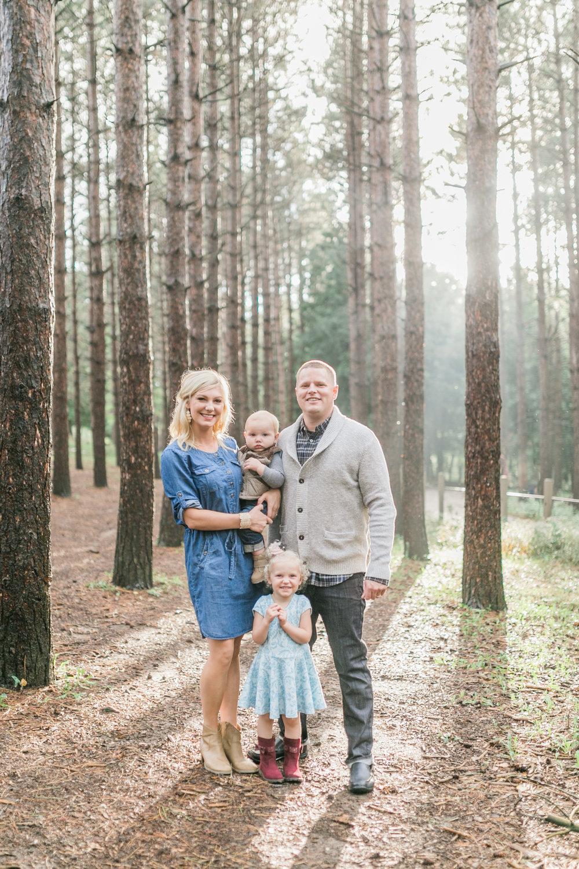 Truskowski-Family-1.jpg