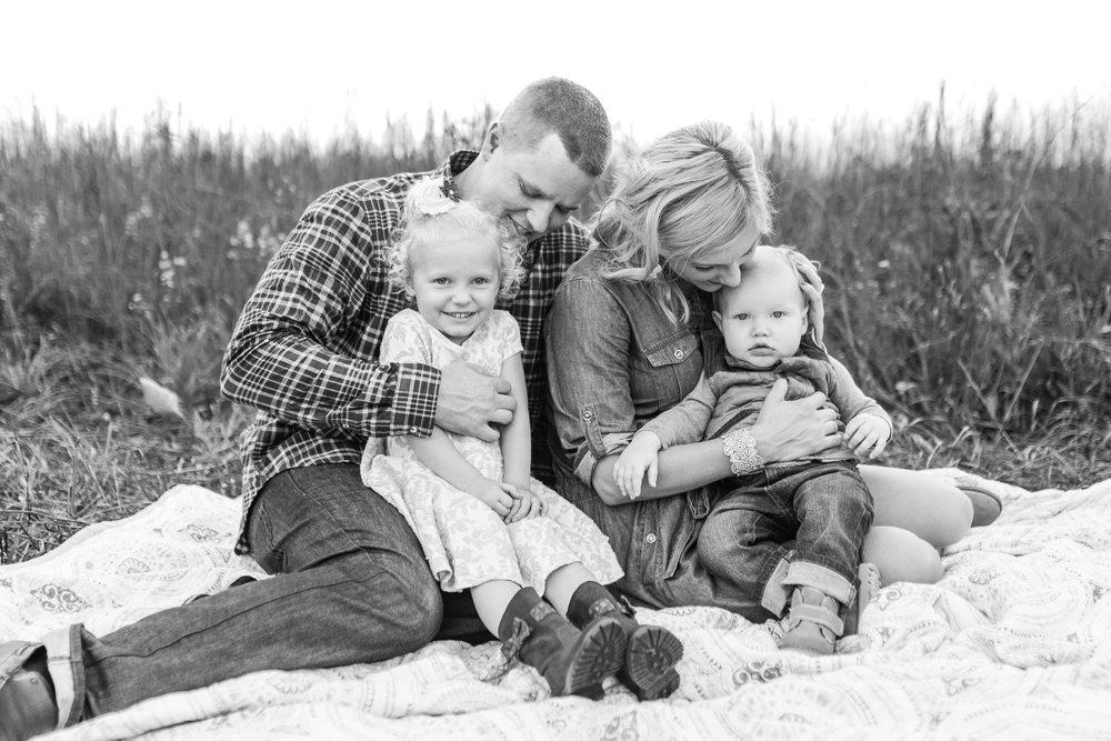 Truskowski-Family-40.jpg