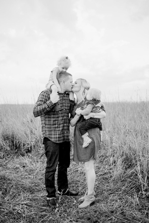 Truskowski-Family-50.jpg