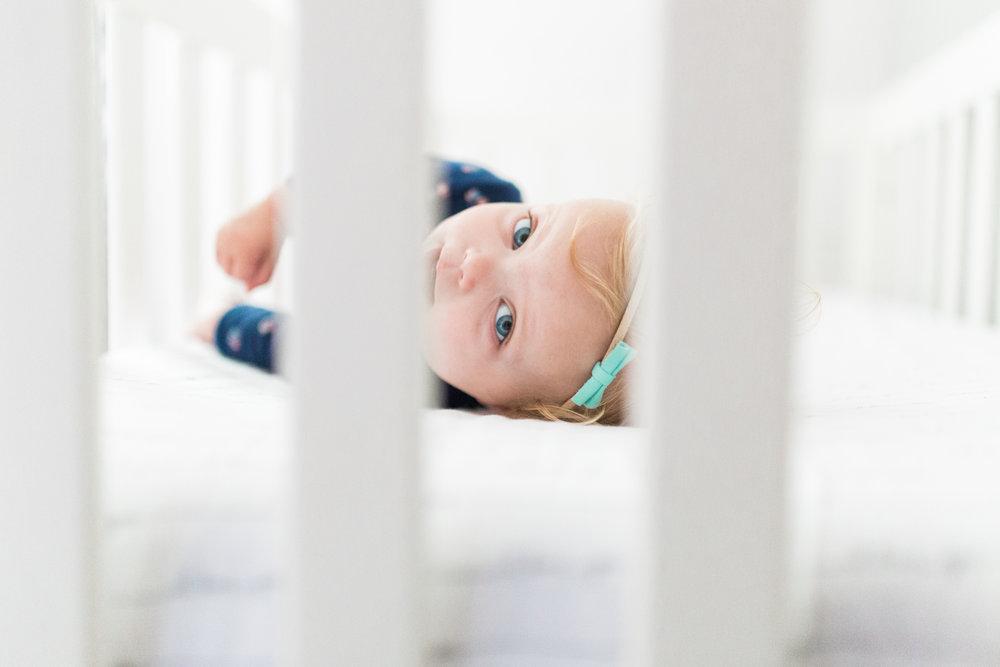 vanessa-wyler-lifestyle-milestone-8-month-old-baby-photos-pewaukee